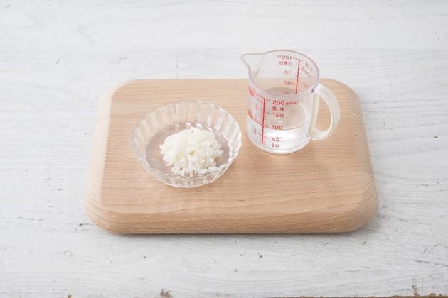 Khám phá những công thức ăn dặm đơn giản cho bé từ 7-8 tháng tuổi( Kì 2)