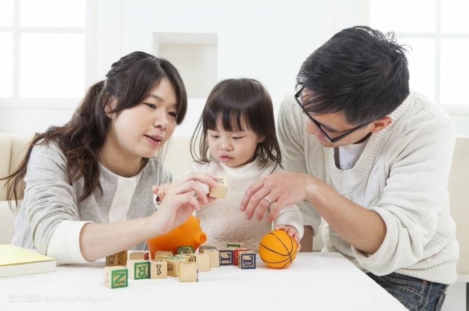 Gợi ý cách chọn đồ chơi cho bé theo mẹ Nhật