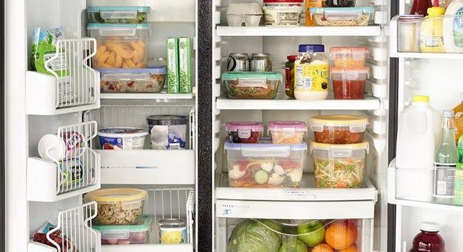 Bổ sung dinh dưỡng đầy đủ nếu bạn đang muốn có con