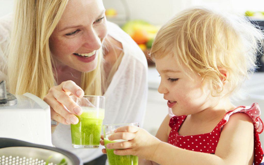 12 tips phòng chống bệnh mùa hè ở trẻ