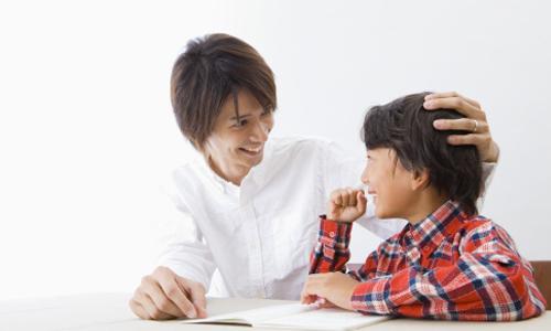 18 lời khuyên dạy con của tác giả IBUKAI MASARU