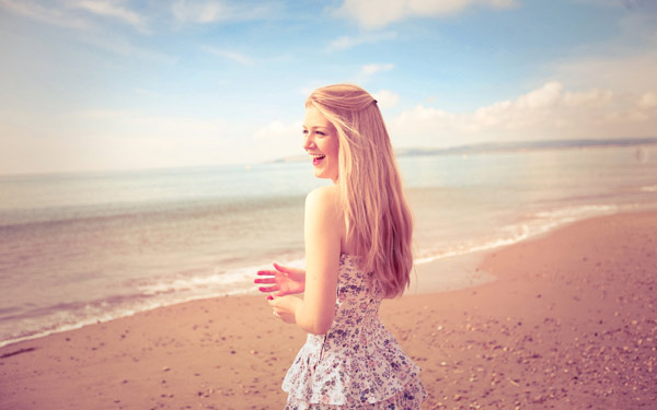 34 câu nói hay khiến bạn phải suy ngẫm về cuộc đời