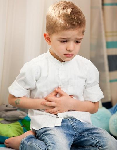 Phương pháp phòng bệnh cho trẻ