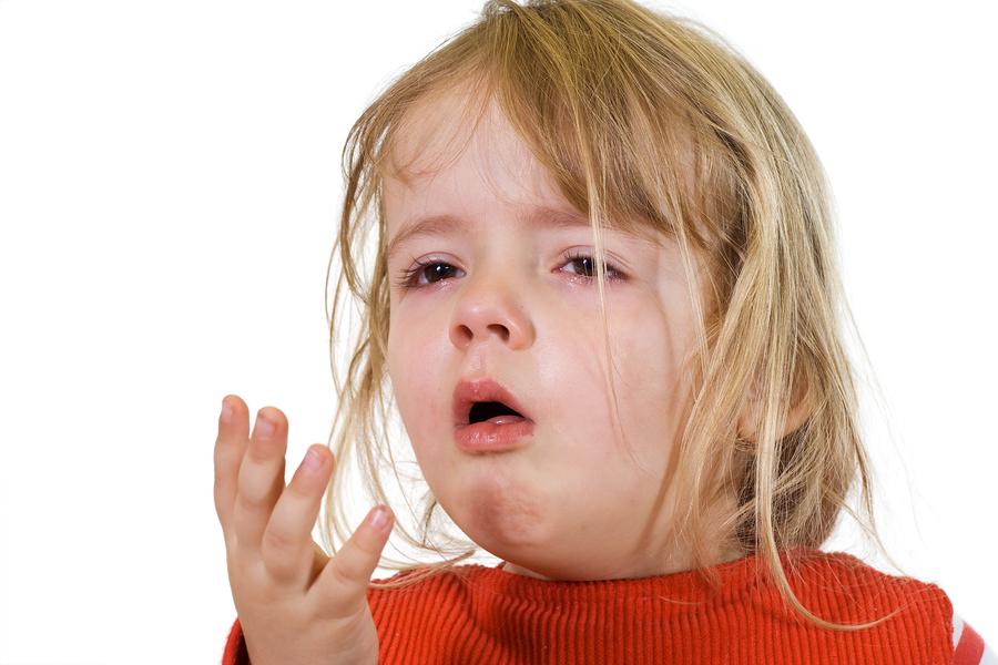Mẹo dân gian phòng tránh 10 căn bệnh phổ biến ở trẻ nhỏ