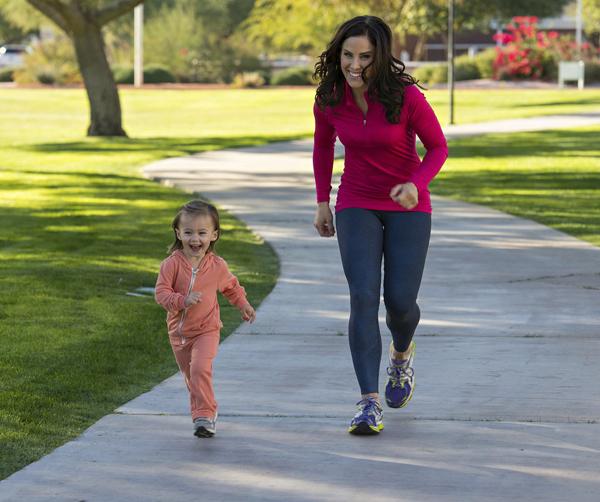 Trẻ nhỏ bị sỏi thận, nguyên nhân và cách phòng tránh.