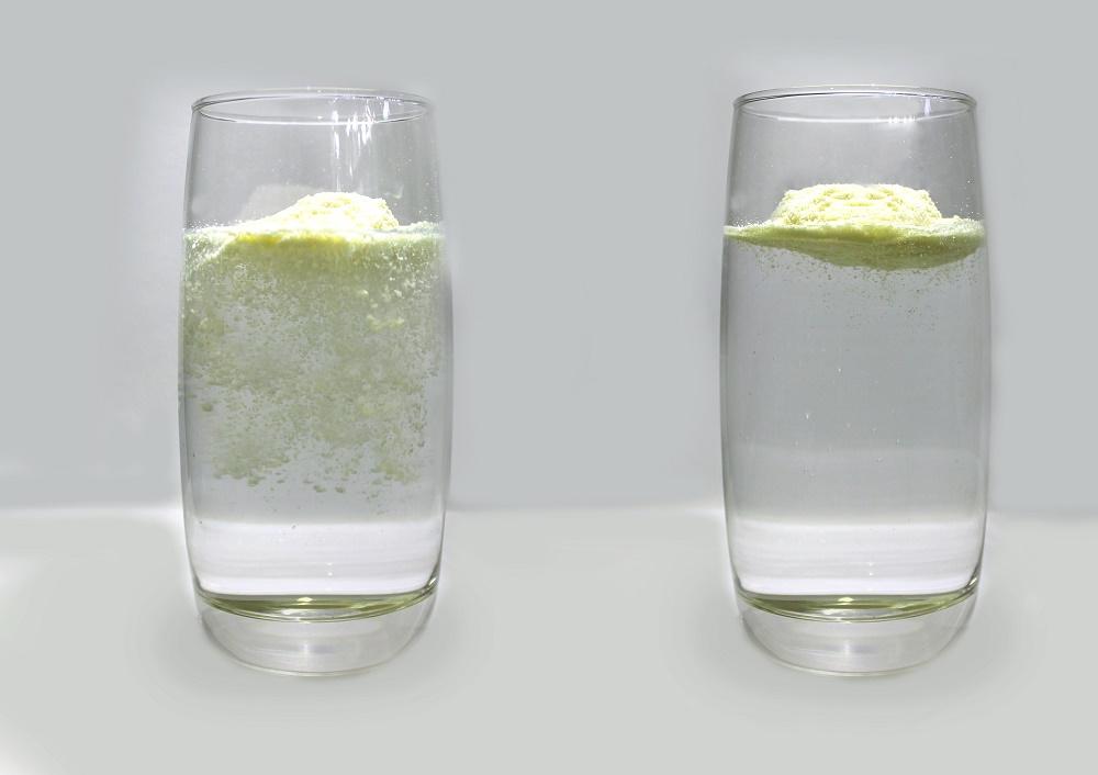 Cách phân biệt sữa bột thật hay giả chuẩn nhất