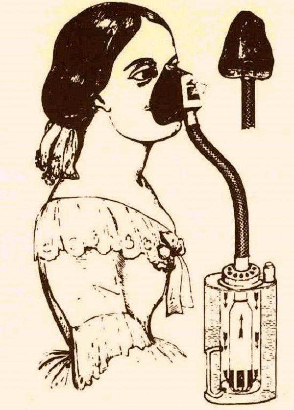 Phụ nữ thời cận đại
