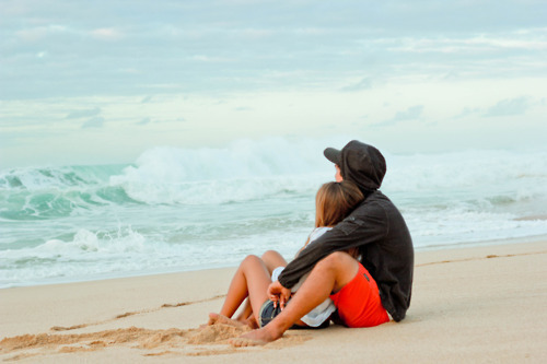Những điều vợ và chồng cần chuẩn bị trước khi mang thai