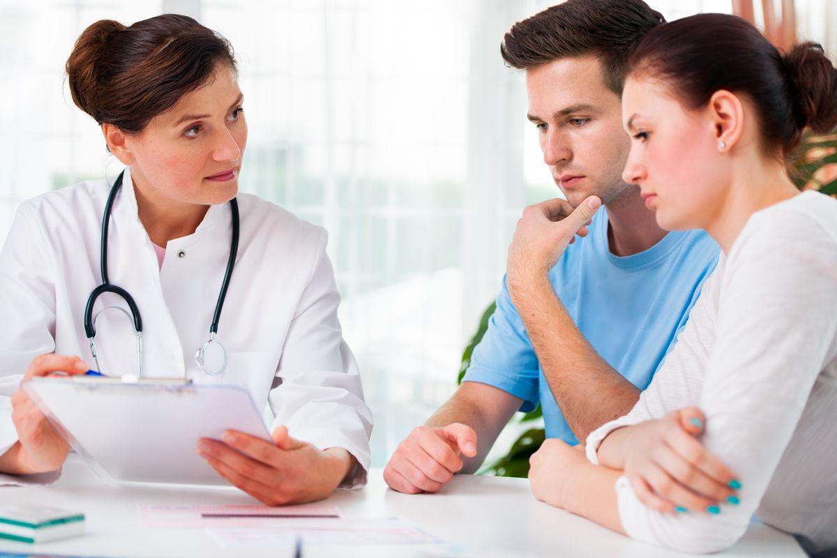 Những thắc mắc thường gặp về bệnh vô sinh hiếm muộn