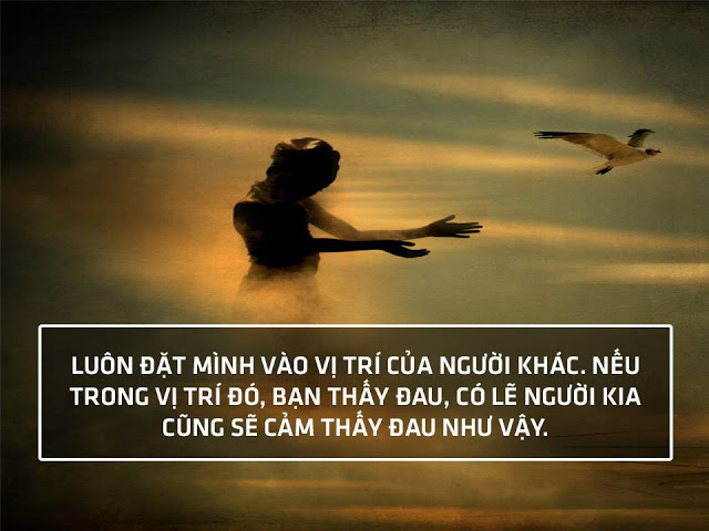 suy-ngam-ve-cuoc-song