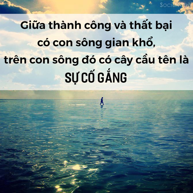 thanh-cong-that-bai