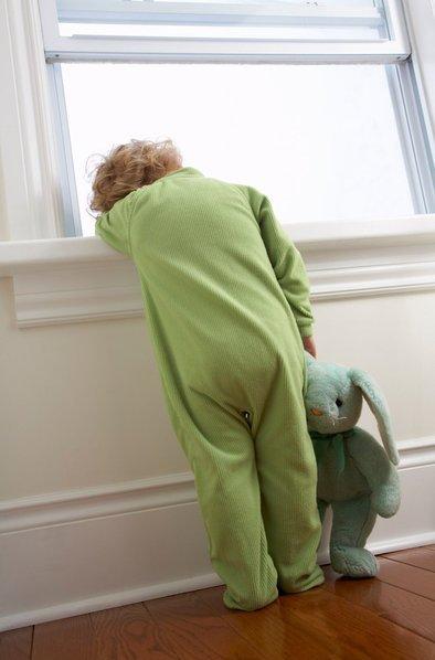 Phương pháp điều trị rối loạn hành vi ở trẻ
