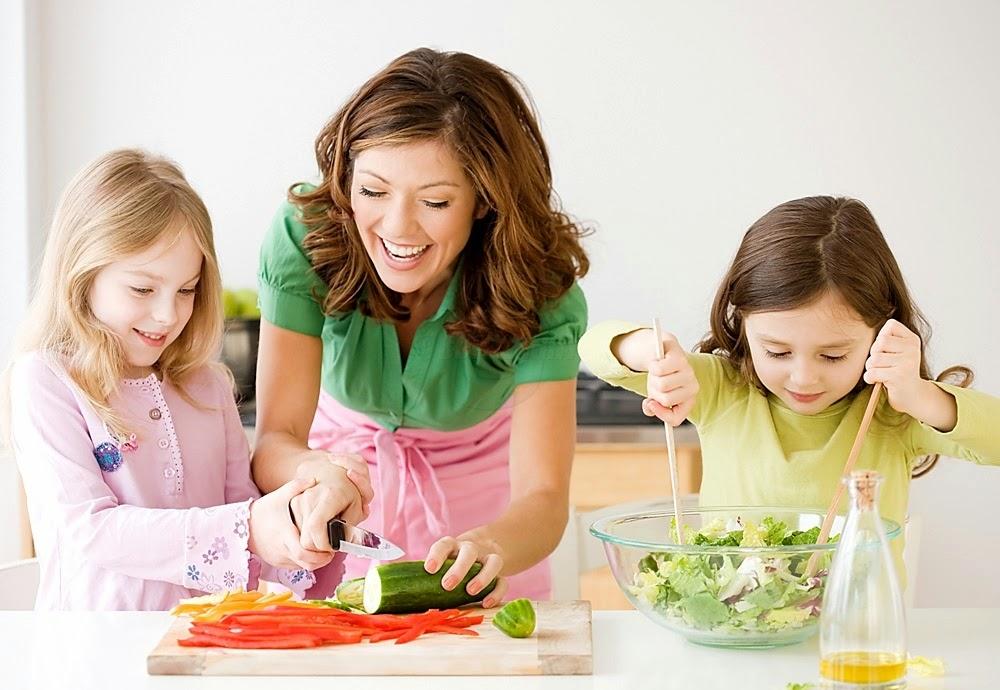 5 căn bệnh thường gặp ở trẻ gây nguy hiểm bạn nên biết