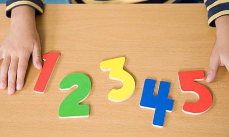 33 bài học dạy trẻ phát triển của tác giả SHICHIDA (P1)