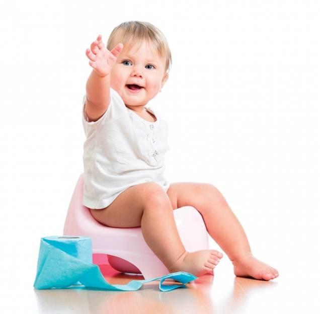 Mẹ nên làm gì và ăn gì khi trẻ bị tiêu chảy?