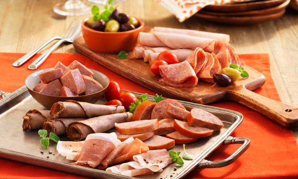 Ăn các loại thực phẩm này đảm bảo bạn sẽ sinh con trai theo ý muốn