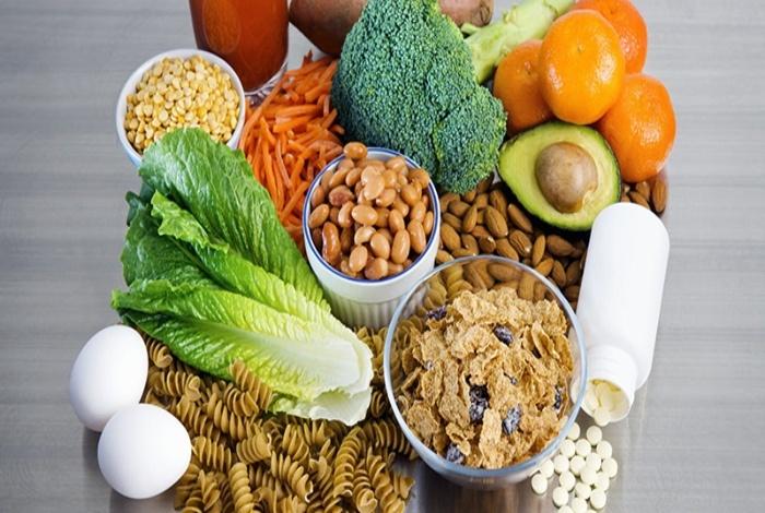 Trẻ bi tiêu chảy mẹ nên làm gì và ăn gì?