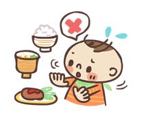 Cho trẻ ăn dặm, bạn nên làm gì?