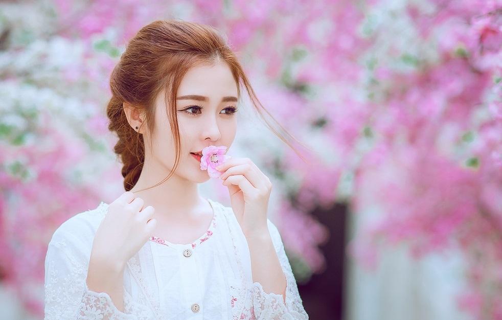 Phụ nữ sinh vào tháng âm lịch này có số mệnh vượng phu, vợ chồng thuận hòa hạnh phúc