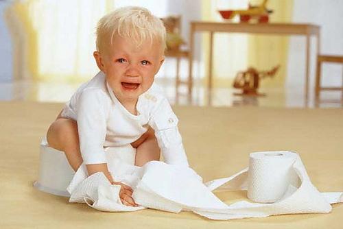 6 căn bệnh hay gặp nhất ở trẻ nhỏ dưới 1 tuổi