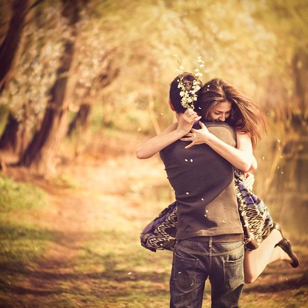Càng lớn càng hiểu ra, yêu hay không chỉ là thứ yếu, quan trọng là...