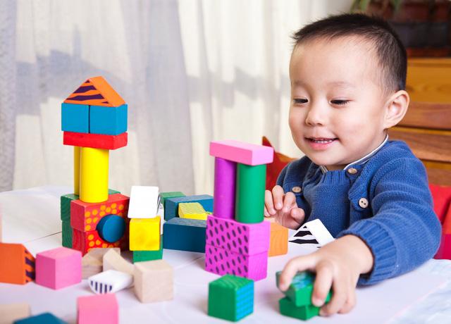 33 bài học giúp phát triển trí lực cho trẻ của tác giả SHICHIDA (P1)