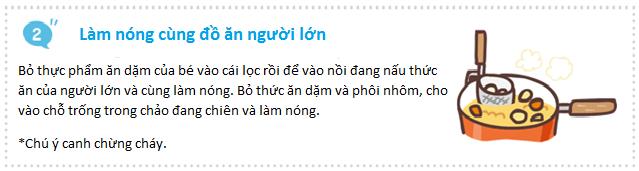 dung-cu10