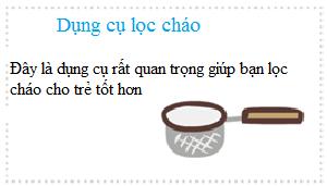 dung-cu6