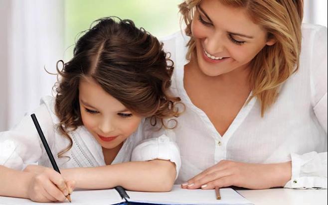 33 bài học nuôi dạy trẻ của SHICHIDA (P2)