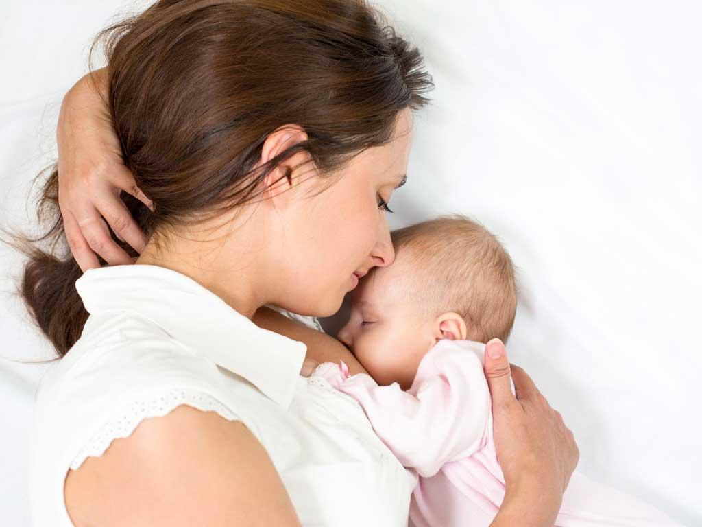 Bệnh chàm ở trẻ và cách điều trị dứt điểm