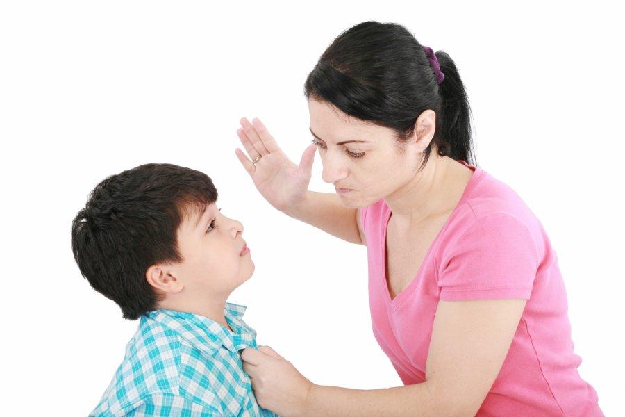 Phương pháp dạy con kiểu Nhật giúp trẻ trở thành một đứa trẻ ngoan hiền