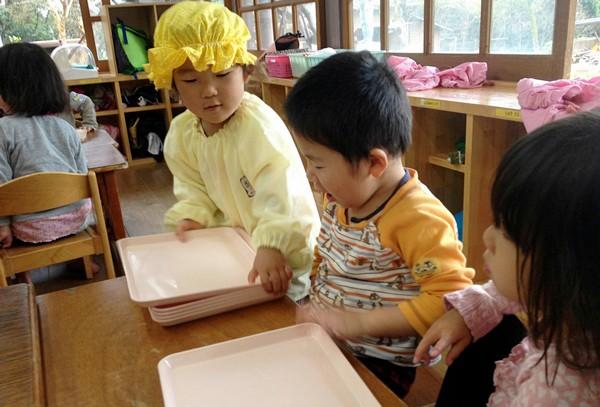 Phương pháp nuôi dạy con thông minh của người Nhật