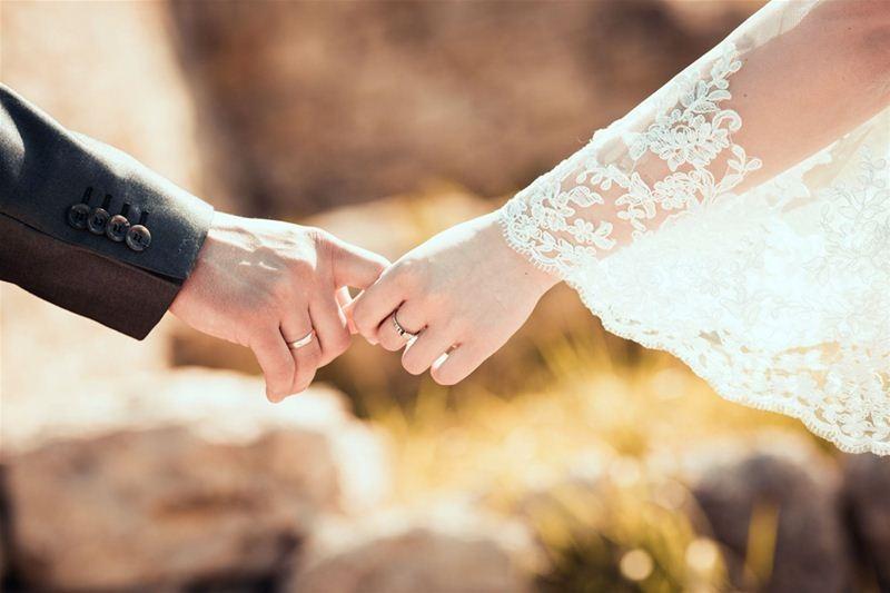 7 lý do khiến con gái ngày nay sợ kết hôn