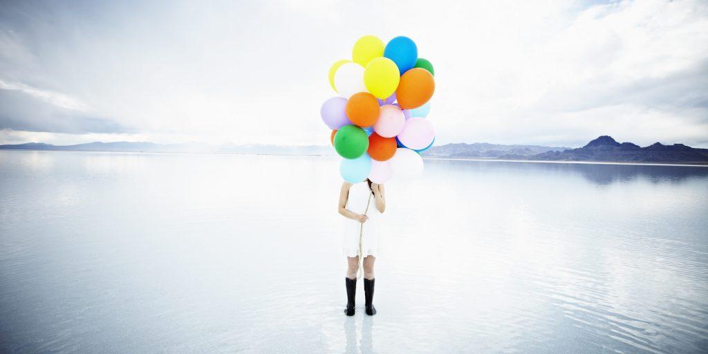 26 điều đơn giản khiến cuộc sống bạn trở nên hạnh phúc hơn