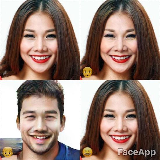 faceapp2