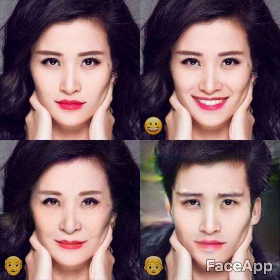 faceapp3