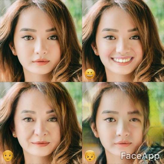 faceapp4