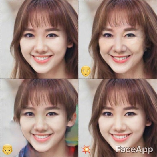 faceapp7