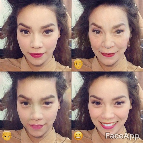 faceapp8