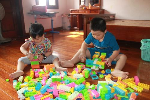 Cách dạy con từ 0 đến 6 tuổi của người Nhật