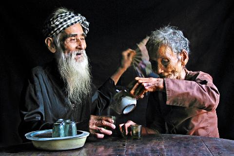 27 điều Tổ Tiên dạy để đời không được phép quên