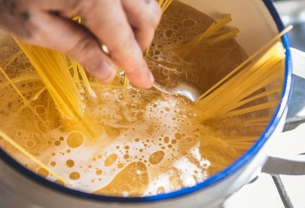 Món ngon cho bé: Hướng dẫn chế biến món ăn bổ dưỡng cho bé vô cùng đơn giản