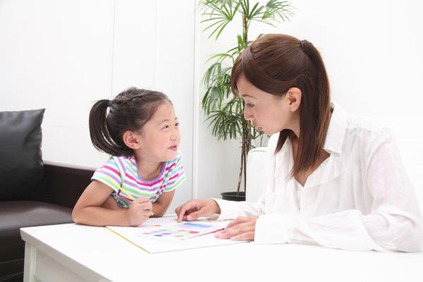 28 điều người Nhật dạy con đáng nể phục (Phần 1)
