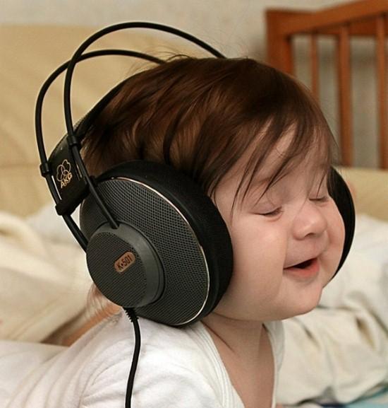 8 đặc điểm phát triển trí tuệ ở trẻ từ 1 đến 2 tuổi bạn nên biết