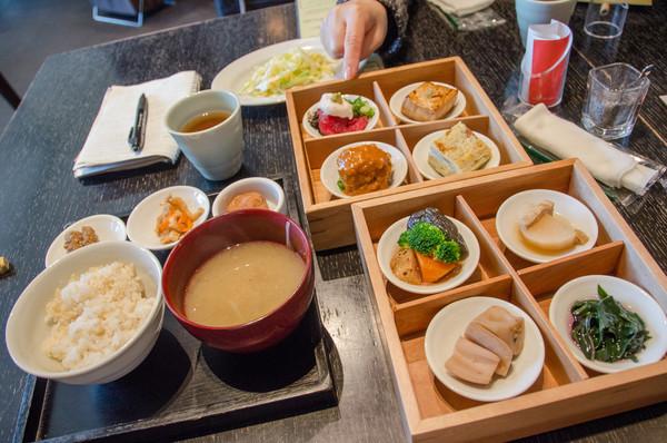 Học hỏi 9 cách tiết kiệm của người Nhật để trở thành một đất nước giàu có