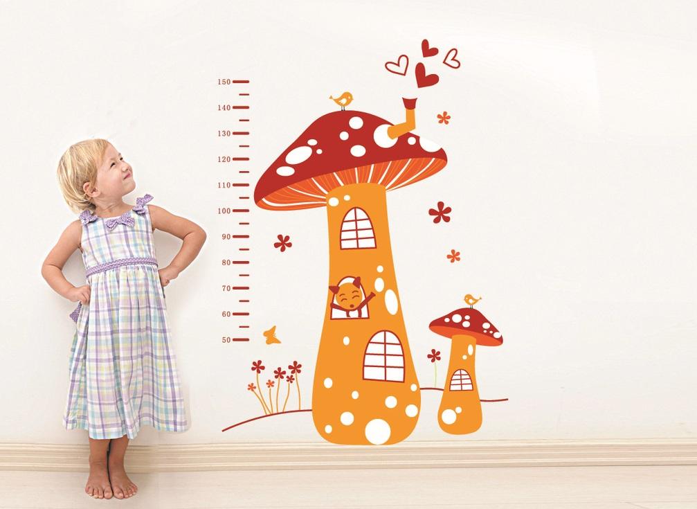 Dấu hiệu trẻ thiếu vitamin D và hướng dẫn bổ sung vitamin D cho bé đúng cách