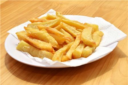 8 thực đơn cho bé tập ăn bốc vô cùng hấp dẫn