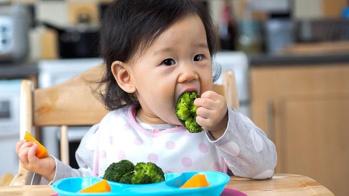 Phương pháp dạy con của người Nhật đề cao dạy trẻ tính tự giác