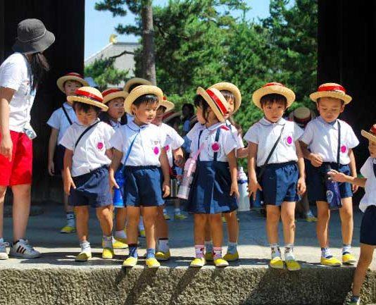 Đừng Dạy Trẻ Con Cách Làm Toán Hay Lập Trình, Hãy Dạy Chúng Biết Làm Bạn Và Biết Ước Mơ!