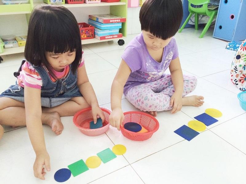 bí quyết giúp mẹ nhật dạy con học chữ luôn thành công